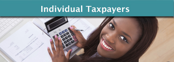 Individual Taxpayers